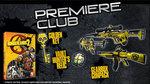 <a href=news_date_et_trailer_pour_borderlands_2-12506_fr.html>Date et trailer pour Borderlands 2</a> - Premiere Club