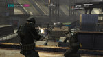 <a href=news_our_videos_of_binary_domain-12492_en.html>Our videos of Binary Domain</a> - Multiplayer Screenshots