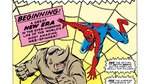The Amazing Spider-Man: Rhino trailer - Comic Book Artworks
