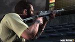 <a href=news_max_payne_3_the_mini_30_rifle-12515_en.html>Max Payne 3: The Mini-30 Rifle</a> - Mini-30 Rifle
