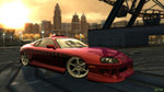 <a href=news_need_for_speed_most_wanted_3_images-1970_en.html>Need For Speed Most Wanted: 3 images</a> - 3 images Toyota Supra