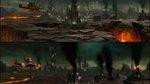New trailer for Sine Mora - Concept vs. Reality