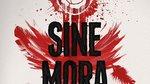 New trailer for Sine Mora - Cover Art