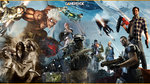 January & February on Gamersyde - News image