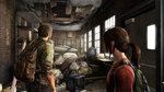 <a href=news_the_last_of_us_new_screenshots-12535_en.html>The Last of Us new screenshots</a> - 14 screenshots