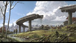 <a href=news_the_last_of_us_new_screenshots-12535_en.html>The Last of Us new screenshots</a> - Concept Art