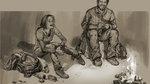 <a href=news_the_last_of_us_new_screenshots-12535_en.html>The Last of Us new screenshots</a> - Character Artworks