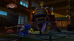 <a href=news_images_of_sly_cooper_thieves_in_time-12536_en.html>Images of Sly Cooper Thieves in Time</a> - 10 screens