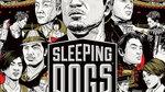 <a href=news_sleeping_dogs_story_trailer-12539_en.html>Sleeping Dogs: Story Trailer</a> - Cover Art
