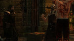 <a href=news_game_of_thrones_illustre_castlewood-12541_fr.html>Game of Thrones illustre Castlewood</a> - Castlewood
