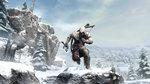 Assassin's Creed III Trailer - Screenshot