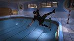 <a href=news_images_of_tony_hawk_s_pro_skater_hd-12557_en.html>Images of Tony Hawk's Pro Skater HD</a> - Images