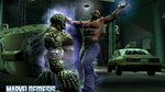 Marvel Nemesis: trailer & images - 4 images