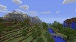 <a href=news_minecraft_xbox_360_en_images-12561_fr.html>Minecraft Xbox 360 en images</a> - Images