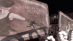 <a href=news_compulsion_games_reveals_contrast-12571_en.html>Compulsion Games reveals Contrast</a> - 5 screens