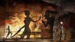 <a href=news_compulsion_games_reveals_contrast-12571_en.html>Compulsion Games reveals Contrast</a> - Key Art