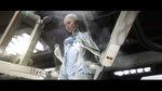 Quantic Dream introduces KARA - Gallery
