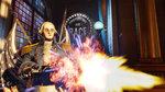 <a href=news_bioshock_infinite_motorized_patriot-12573_en.html>BioShock Infinite: Motorized Patriot</a> - Motorized Patriot