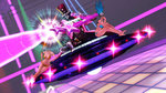 New images of Lollipop Chainsaw - 24 screens