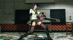 New images of Lollipop Chainsaw - Highschool of the Dead