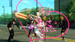 New images of Lollipop Chainsaw - Is This a Zombie