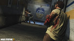 Gamersyde Preview : Max Payne 3 - 21 images