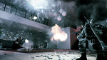 <a href=news_battlefield_3_gameplay_close_quarters-12583_fr.html>Battlefield 3 : Gameplay Close Quarters</a> - Close Quarters