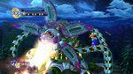 Sonic 4 Episode II new screens - 15 screens