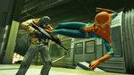 <a href=news_the_amazing_spider_man_meet_iguana-12603_en.html>The Amazing Spider-Man: Meet Iguana</a> - 8 screens