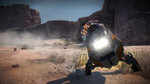 <a href=news_starhawk_vehicle_combat-12605_en.html>StarHawk: Vehicle Combat</a> - Single Player