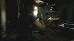 <a href=news_tgs05_6_images_720p_de_resident_evil_5-1988_fr.html>TGS05: 6 images 720p de Resident Evil 5</a> - 6 images 720p