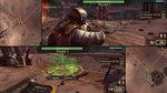 <a href=news_starhawk_vehicle_combat-12605_en.html>StarHawk: Vehicle Combat</a> - Coop Screens