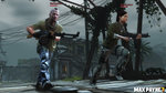 Max Payne 3 Multiplayer Screens - Images