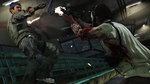 <a href=news_new_pc_screens_of_max_payne_3-12651_en.html>New PC screens of Max Payne 3</a> - PC screenshots