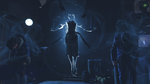 <a href=news_bioshock_infinite_siren-12668_en.html>Bioshock Infinite: Siren</a> - Siren