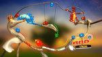 The Splatters arrive sur le XBLA - 10 images