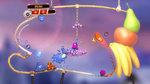 The Splatters hitting XBLA in April - 10 screenshots