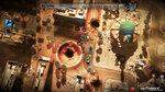 Anomaly Warzone Earth hitting XBLA - 10 screenshots
