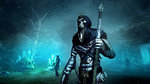 Risen 2 Dark Waters: More Gameplay - 9 screens