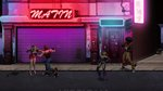 <a href=news_double_dragon_neon_announced-12702_en.html>Double Dragon Neon announced</a> - 5 screenshots