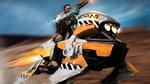 <a href=news_starhawk_ride_drive_fly_trailer-12704_en.html>StarHawk: Ride Drive Fly trailer</a> - 4 screens