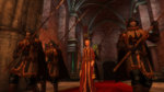 <a href=news_images_de_game_of_thrones-12712_fr.html>Images de Game of Thrones</a> - King's Landing