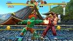 <a href=news_sfxtk_vita_gameplay_and_screens-12720_en.html>SFxTK Vita: Gameplay and screens</a> - Vita Screenshots