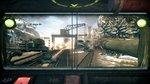 Steel Battalion HA: Captivate trailer - 10 screens