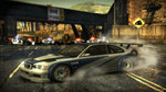 <a href=news_tgs05_need_for_speed_most_wanted_3_images-2011_en.html>TGS05: Need For Speed Most Wanted: 3 images</a> - 3 images