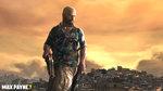 <a href=news_max_payne_3_bullet_time-12728_en.html>Max Payne 3: Bullet Time</a> - Shotguns