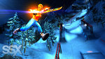 Classic SSX DLC coming in May - Classic DLC