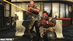 <a href=news_max_payne_3_the_cracha_preto_-12748_en.html>Max Payne 3 : The Crachá Preto </a> - Screens