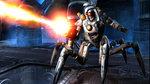 Quake 4: Trailers & images - 4 720p images