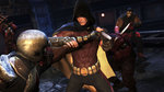 <a href=news_batman_arkham_city_quinn_s_revenge-12763_fr.html>Batman Arkham City: Quinn's Revenge</a> - 4 images